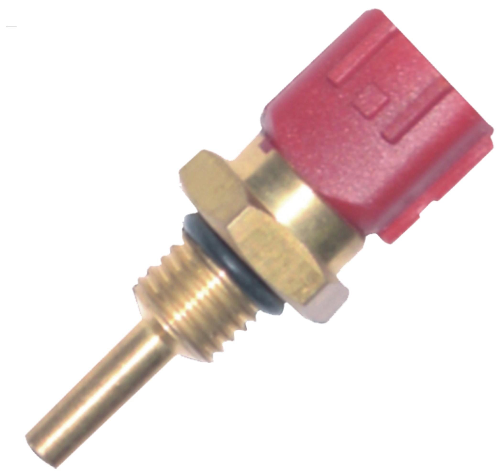 Original Engine Management 9355 Coolant Temperature Sensor